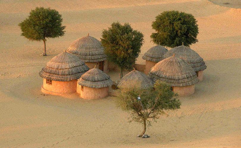 churu-heritage-desert
