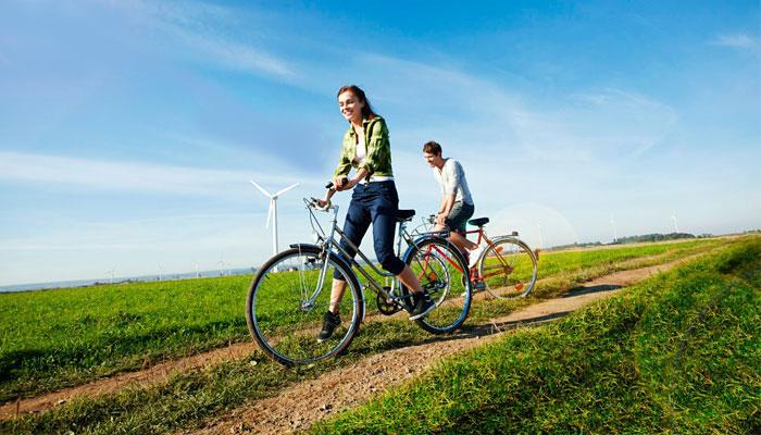 cycling-at-punjabiyat