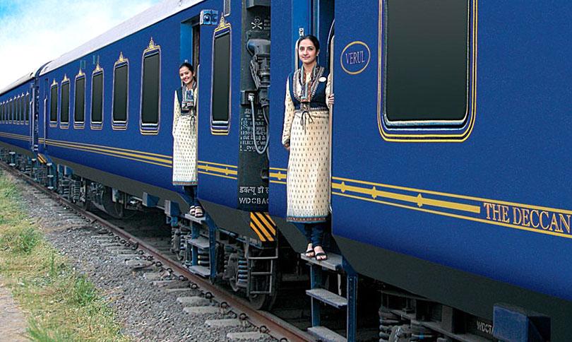 deccan-odyssey-train-tour