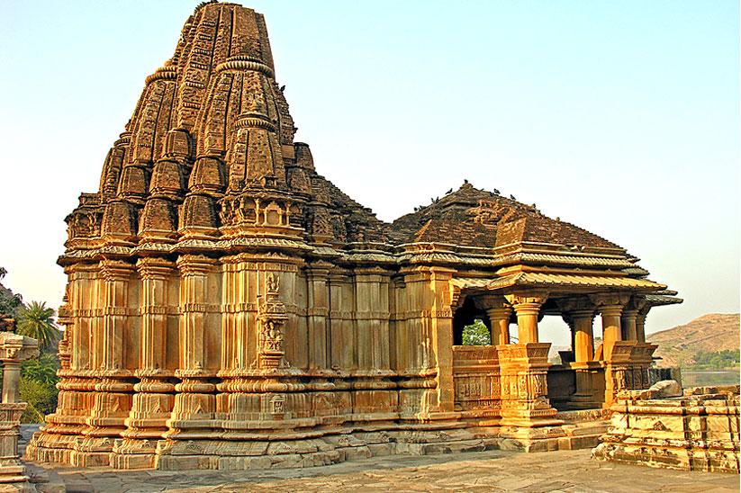 eklingji-temple-devigarh-udaipur