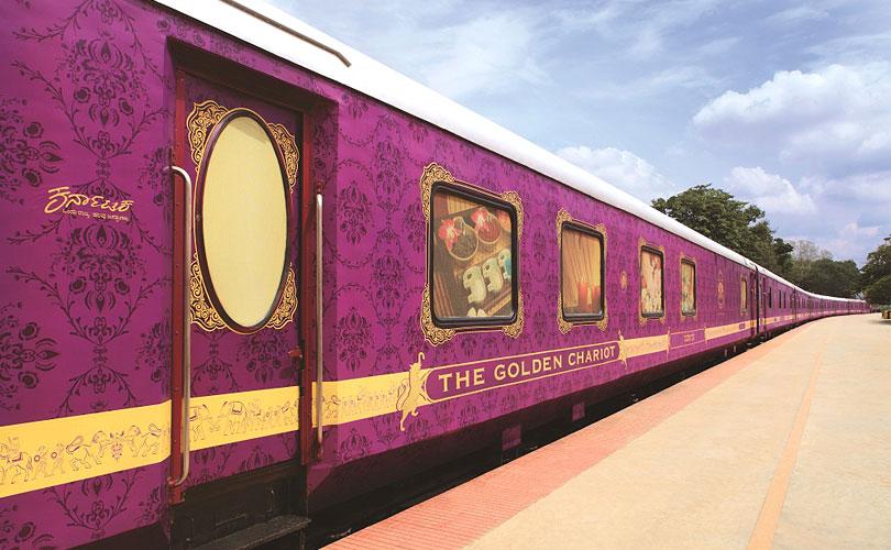 golden-chariot-train-tour