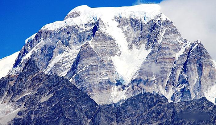gurso-bugyal-mountains-auli