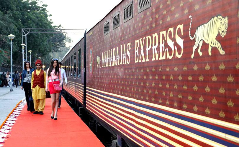 india-train-tours