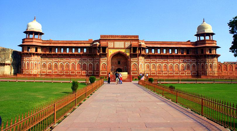 jahangirs-palace-agra