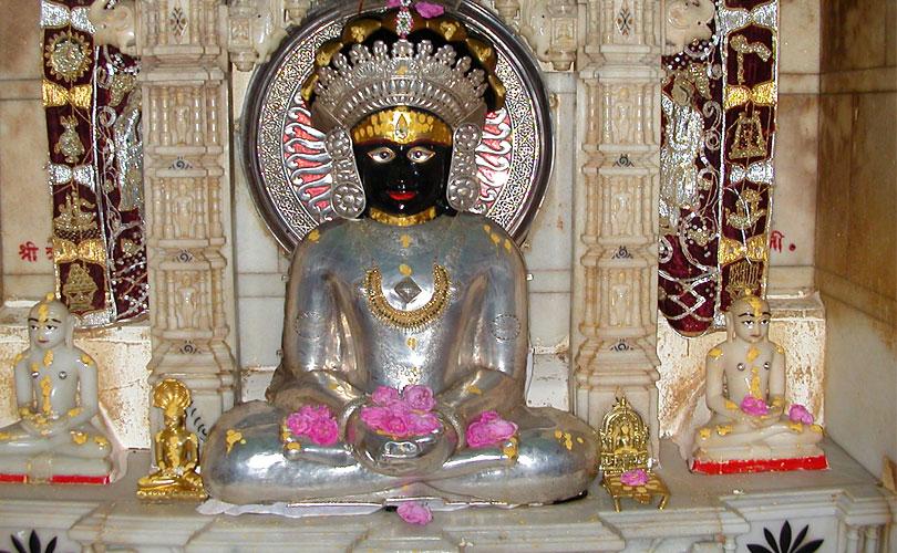 jain-temple-mangi-tungi
