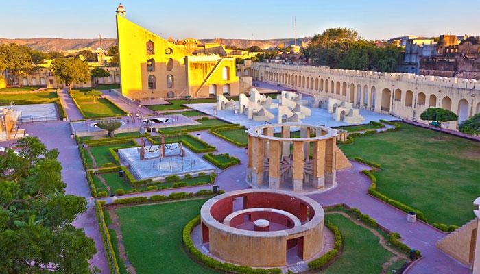 jantar-mantar-observatory-jaipur