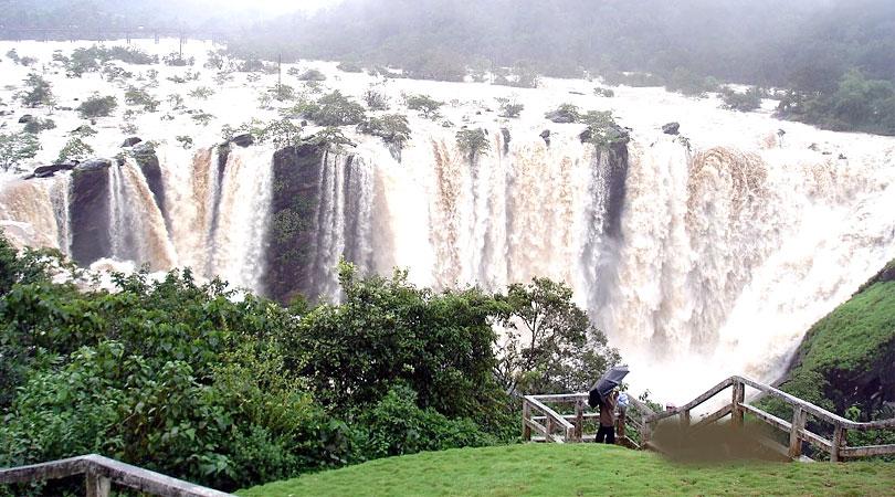 jog-waterfalls-karnataka