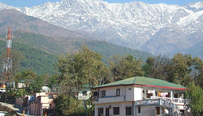 kangra-valley-himachal-pradesh