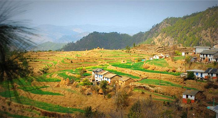 kumaon-walks-and-treks-punjabiyat