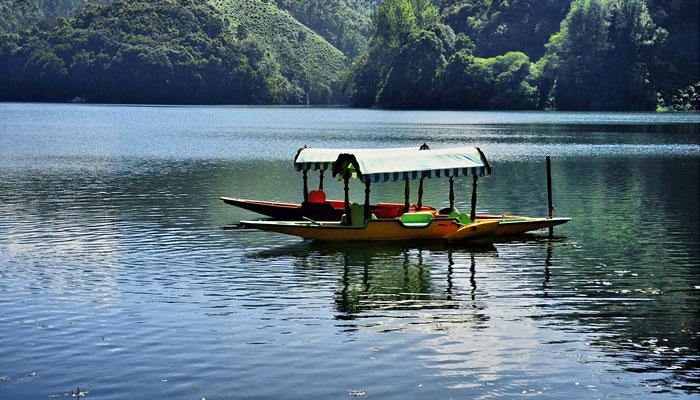 kundala-lake-munnar