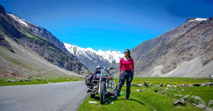 leh-ladakh-india