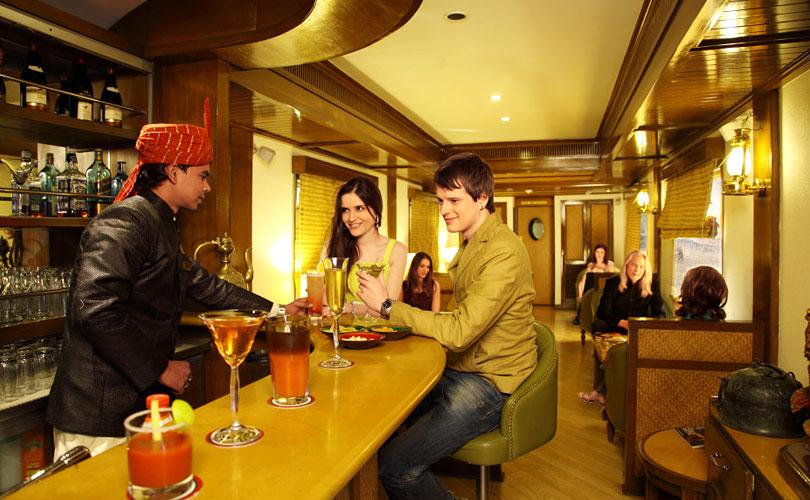 maharaja-express-bar