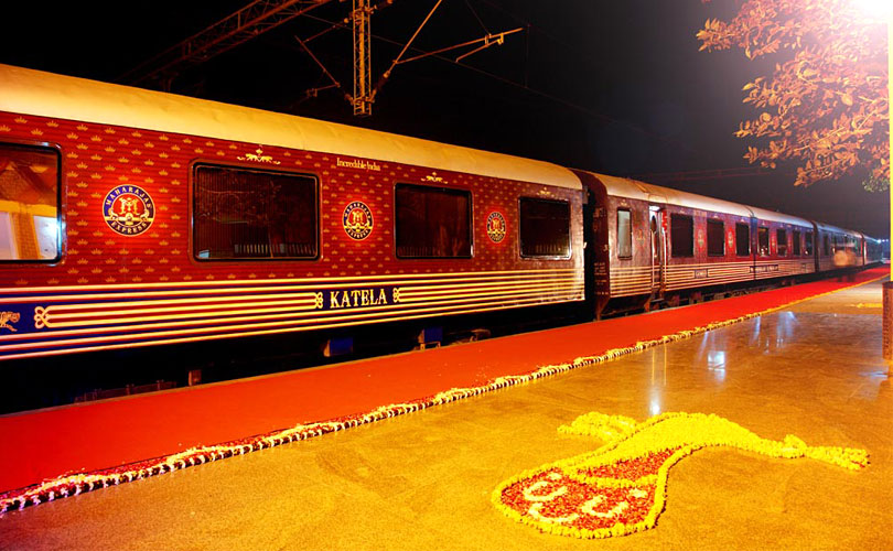 maharaja-express-train-tour