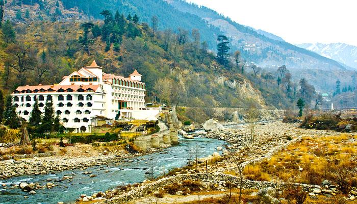 manali-resort-manali-himachal-pradesh