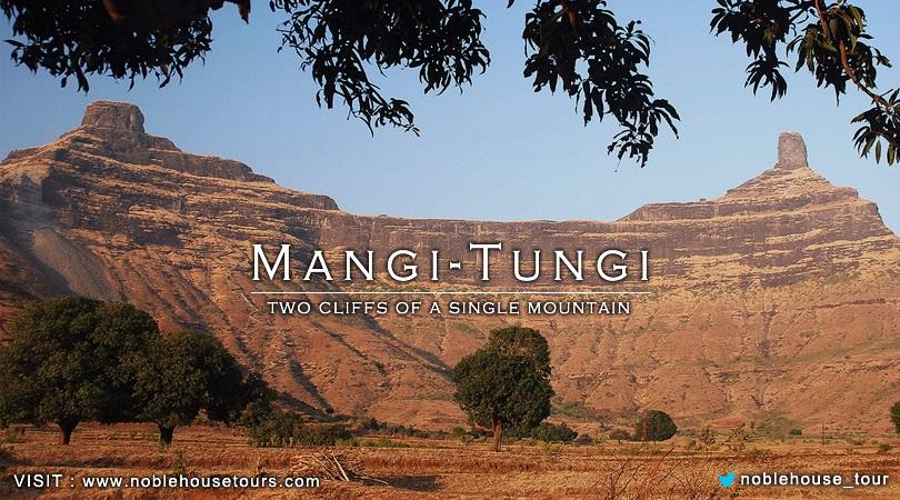mangi-tungi-maharashtra-india