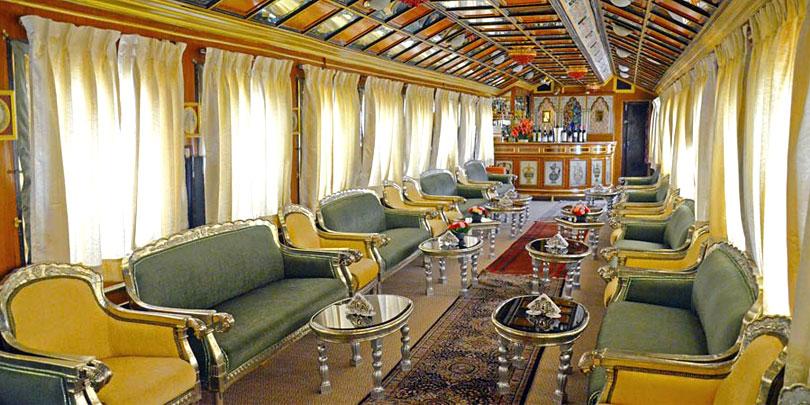 palace-on-wheels-lounge
