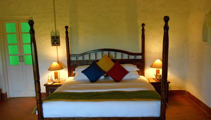 punjabiyat-hotel-amritsar