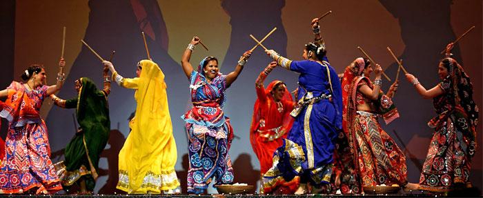 rajasthan-cultures