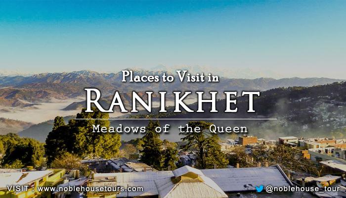ranikhet-uttarakhand-india