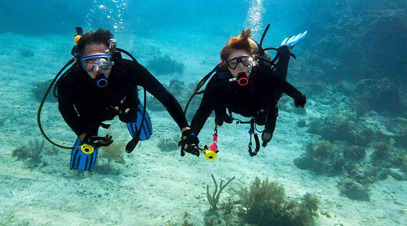 scuba-diving-andaman