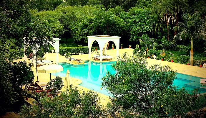 shahpura-bagh-resort-rajasthan