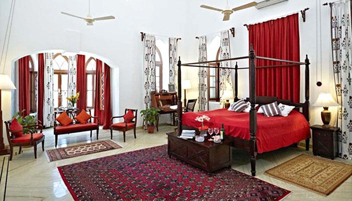 shahpura-bagh-room