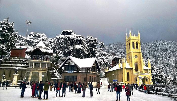 shimla-himachal-pradesh