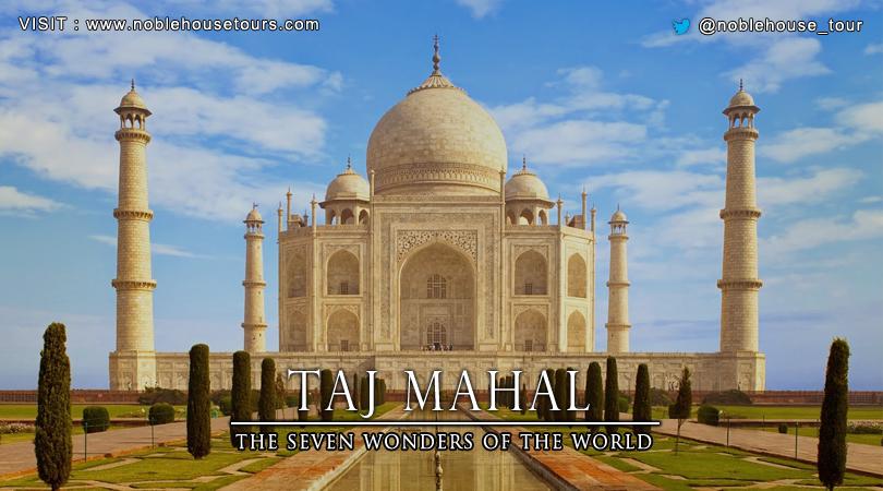 tajmahal-agra-india