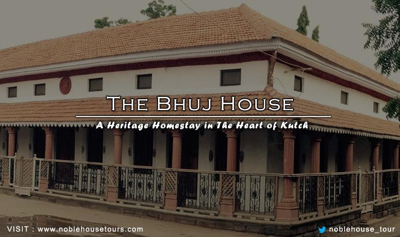 the-bhuj-house-in-gujarat-india