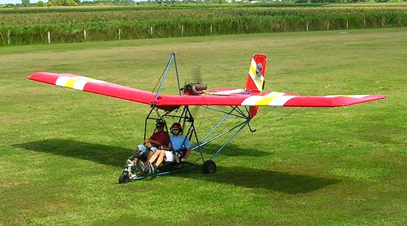 ultralight-flying-coorg