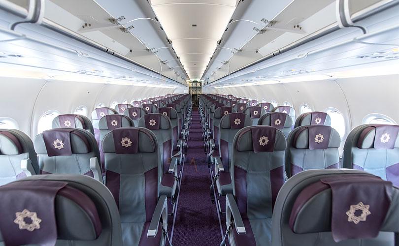 vistara-airbus-cabin