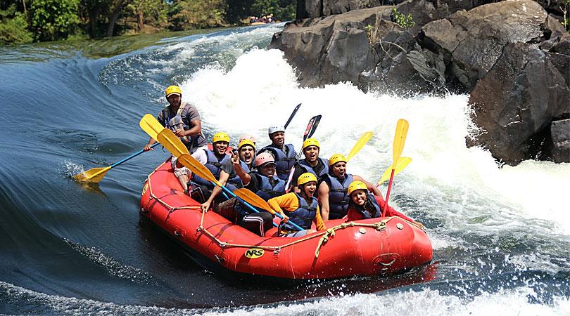 white-water-river-rafting-dandeli