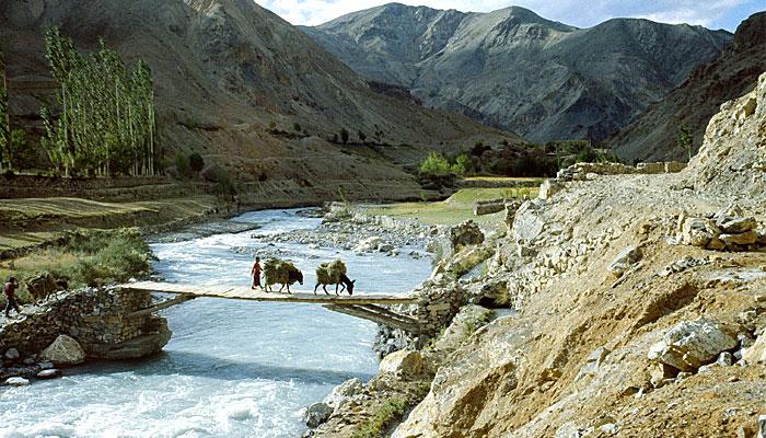 zanskar-valley-ladakh-kashmir