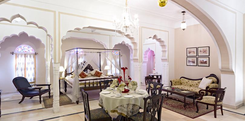 accommodation-at-alsisar-mahal