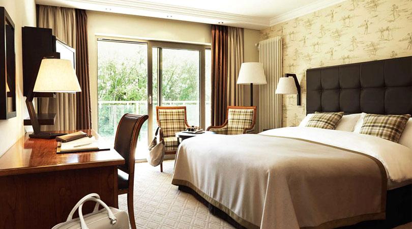 accommodation-cardamom-country