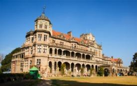 Advance Study Shimla