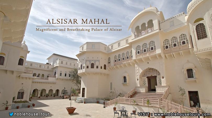 alsisar-mahal-rajasthan-india