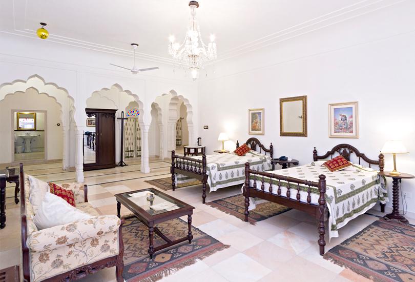 alsisar-mahal-rajasthan-rooms