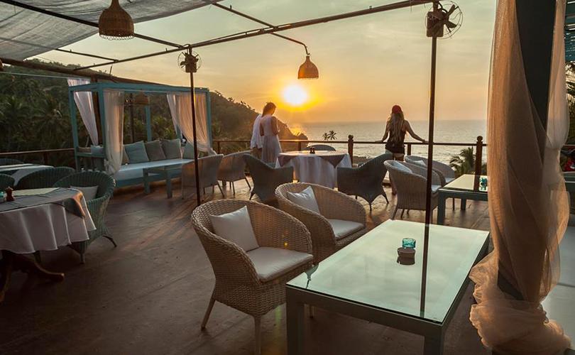 best-rooms-in-grand-hyatt-goa-india