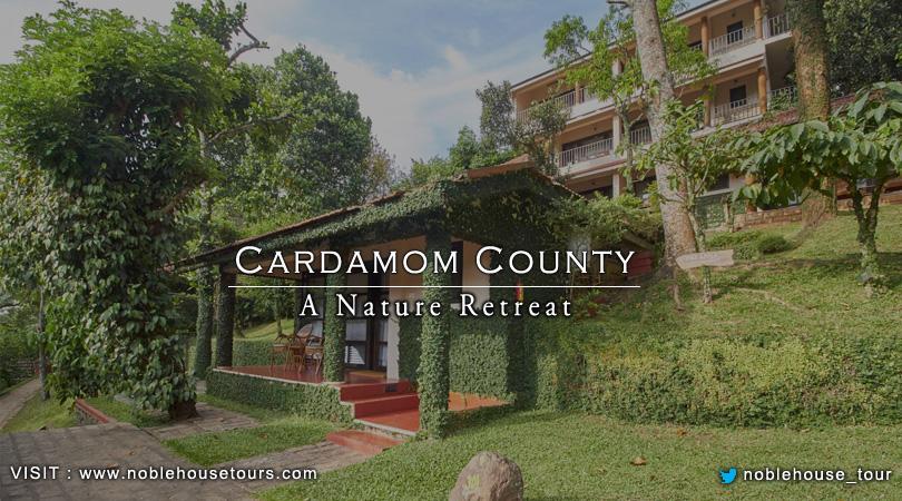 cardamom-country-resort-kerala