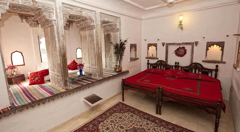 castle-bijaipur-chittorgarh-rooms