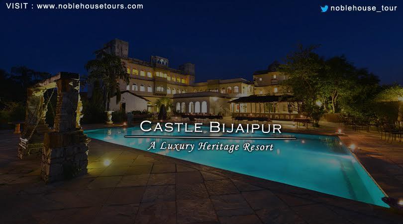 castle-bijaipur-hotel-chittorgarh-rajasthan-india