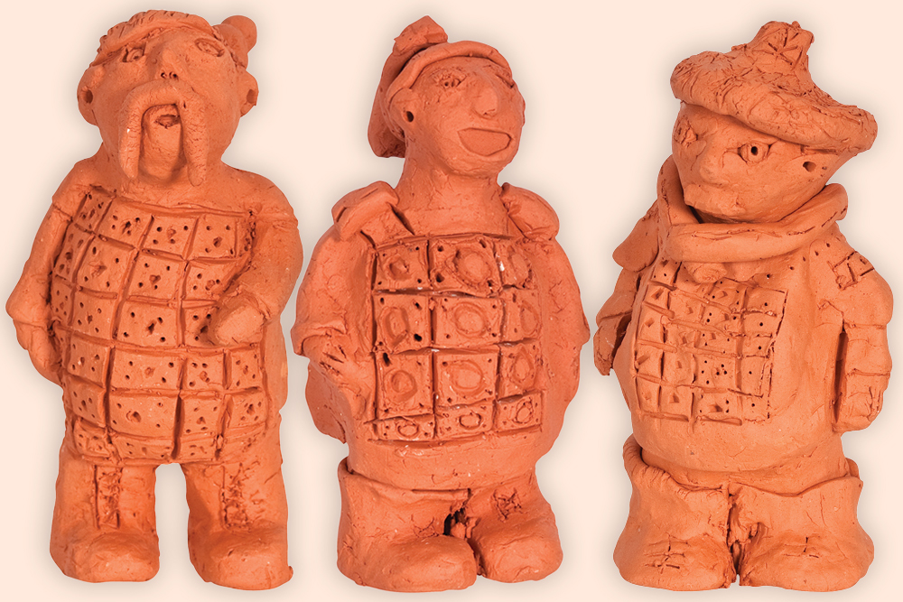 clay-and-terracotta-work-in-gujarat