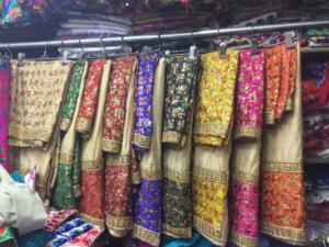 cotton-collection-amritsar-saree