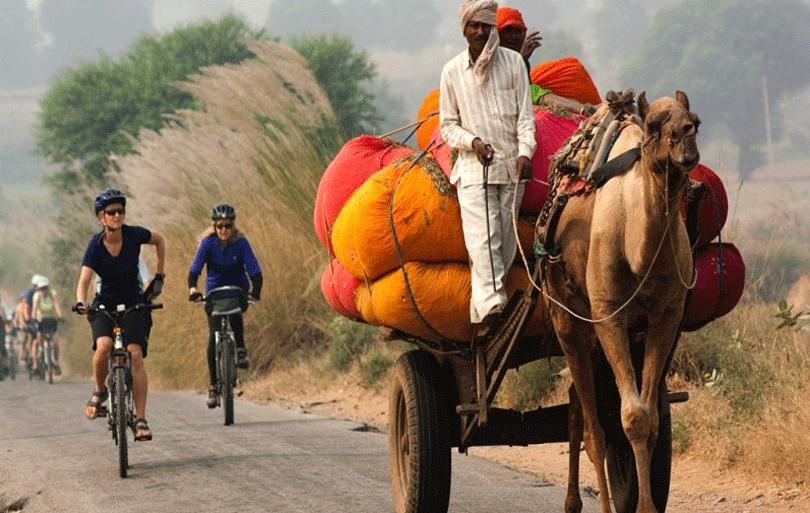 cycling-at-chittorgarh-rajasthan