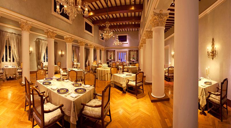 dining-celeste-restaurant-taj-falaknuma-palace