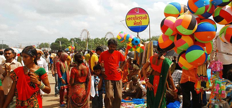 fairs-festivals-at-sayla-gujarat