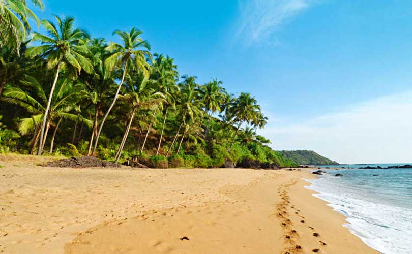 Goa-tours-of india