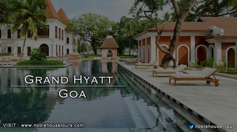 grand-hyatt-hotel-goa-india