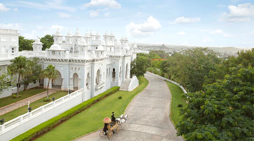 heritge-walk-at-taj-falaknuma-palace